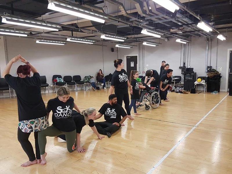 sidekick-dance-gallery-15
