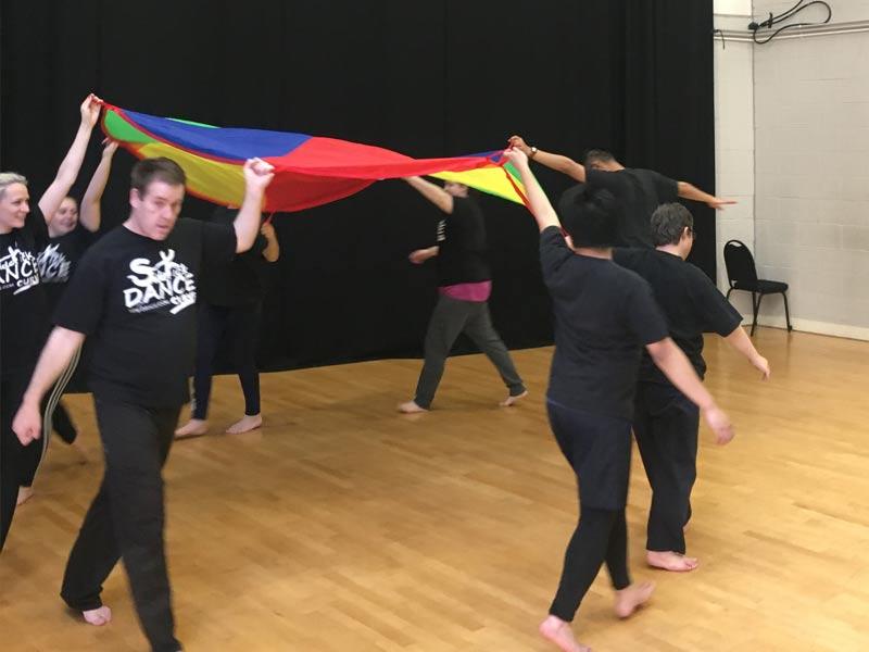 sidekick-dance-gallery-16